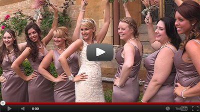 Premium Quality HD Wedding Films Since 2004